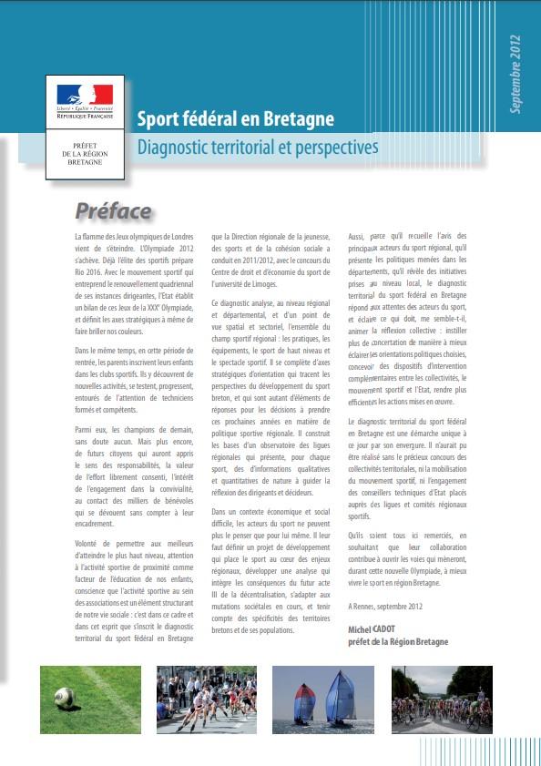 Plaquette présentation étude sport breton 3