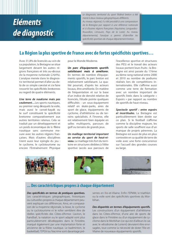 Plaquette présentation étude sport breton 4